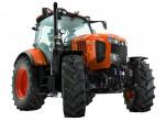 Cung cấp máy nông nghiệp thương hiệu Kubota