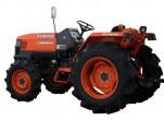 Những loại máy nông nghiệp Kubota đang có trên thị trường