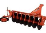 Chỗ bán phụ tùng máy nông nghiệp Kubota chính hãng