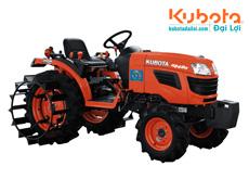 Máy kéo Kubota B2420